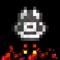 Descargar Starseed: Origin