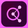 Descargar Adobe Color CC: capture los temas de color