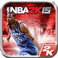 Descargar NBA 2K15
