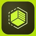 Descargar Adobe Shape CC: Capture y cree formas vectoriales