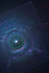 dcv1circlesquare-160x240