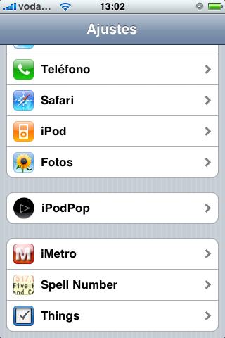 ipodpop-001