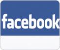 facebookconnect-foriphone