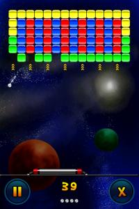 gamebox-003