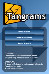 tangrams-001