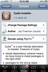 cydia-update-102948