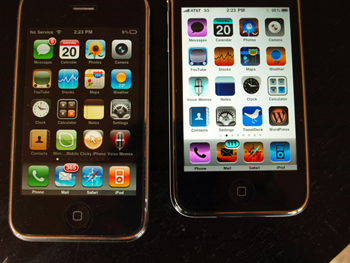 iphone-3g-s-accessibility-black-on-white-71
