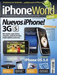 iphoneworld