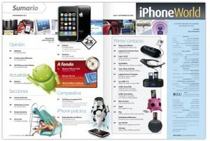 iphoneworld-zinio