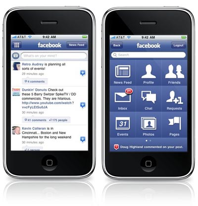 facebook-3-app-for-iphone-ipod-touch