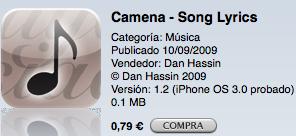 Captura de pantalla 2009-09-11 a las 20.02.59