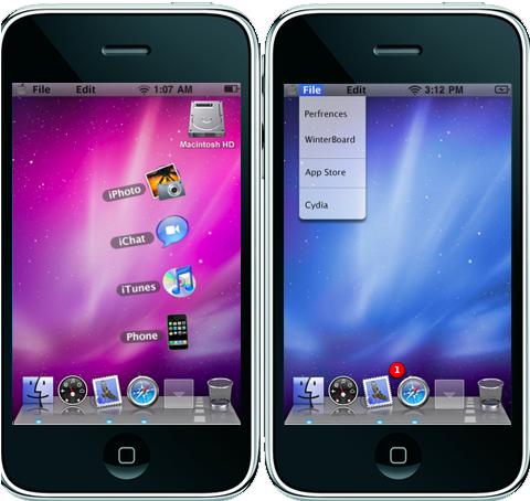 Captura de pantalla 2009-09-19 a las 14.24.45