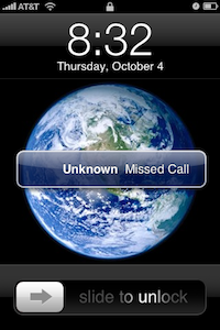 rejectcall