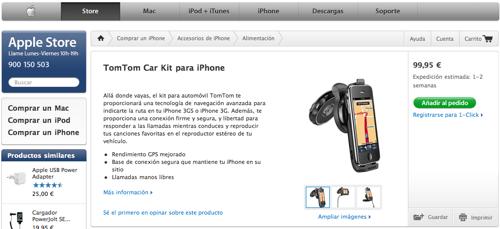 Captura de pantalla 2009-10-08 a las 18.34.59