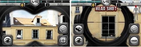 Captura de pantalla 2009-10-21 a las 17.43.21