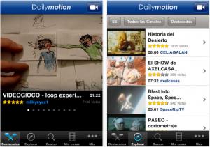 Captura de pantalla 2009-12-22 a las 21.48.31
