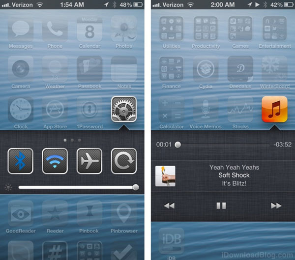 Velox-Settings-Toggles-and-Music1-1024x903