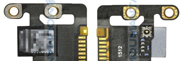 iphone-5s-backight-module-e1368107141778