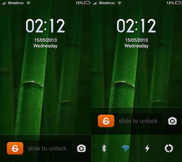 lockbar-settings