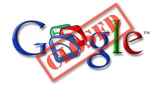 Google-Reader1