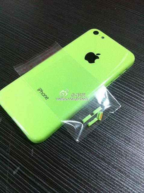 iphone-5-low-cost-3