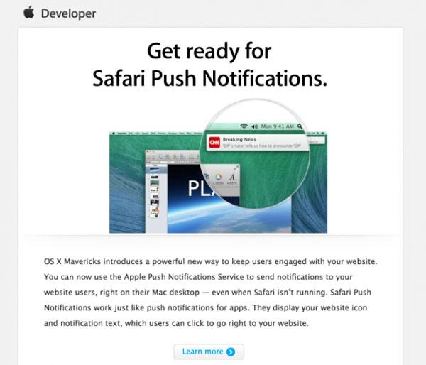 activacion-notificaciones-push