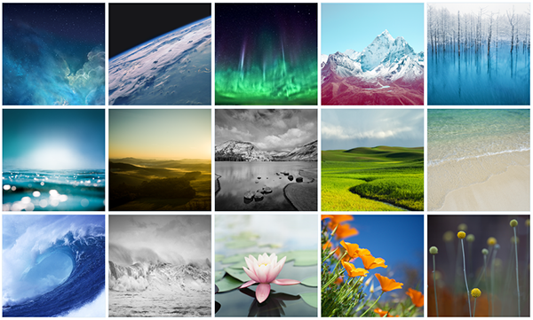 iOS-7-Wallpapers-iPad.png