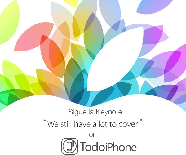 Evento-iPad-LiveBlog-22-Oct