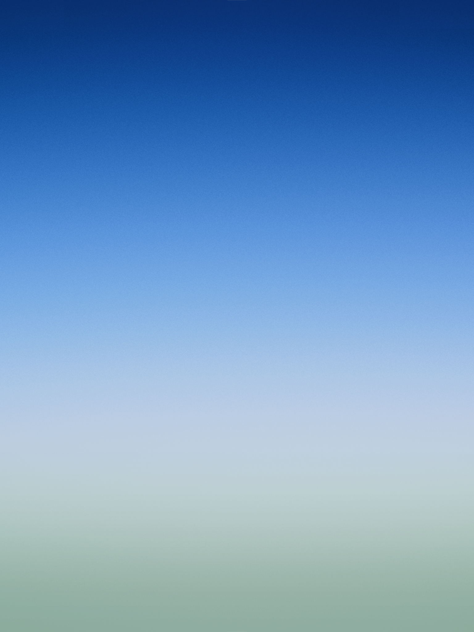 iPad Air - Wallpaper - Original