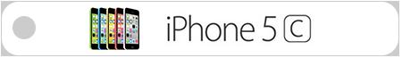 iPhone 5c Firmware Download