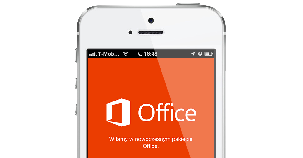 Office for iOS