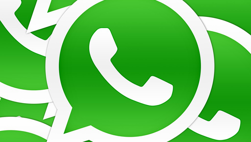 WhatsApp Instalar iPad VShare