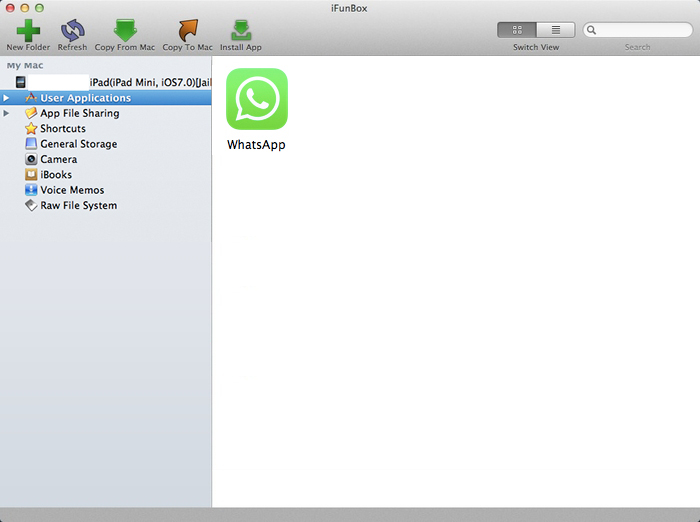 whatsapp ipad 2 download deutsch