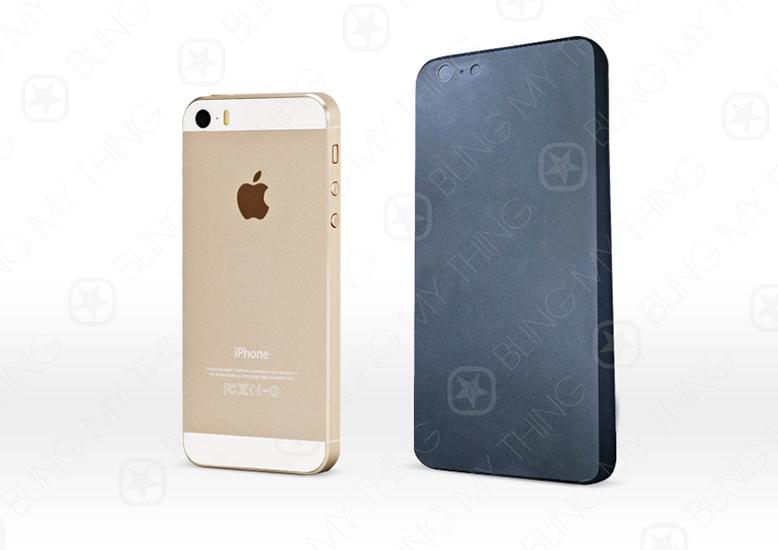 iPhone 6 Maqueta - Carcasa