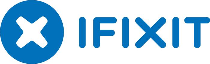 ifixit-logo