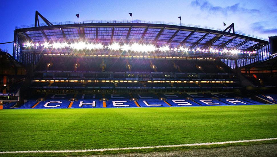 Chelsea-Atleti-Semifinal-Champions-Online-Gratis