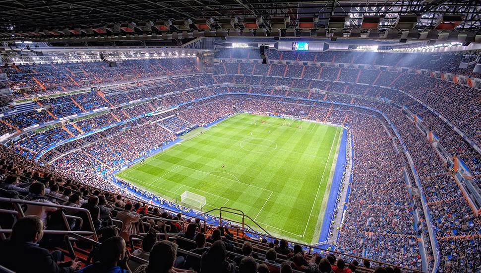 Madrid-Bayern-Semifinal-Champions-Online-Gratis