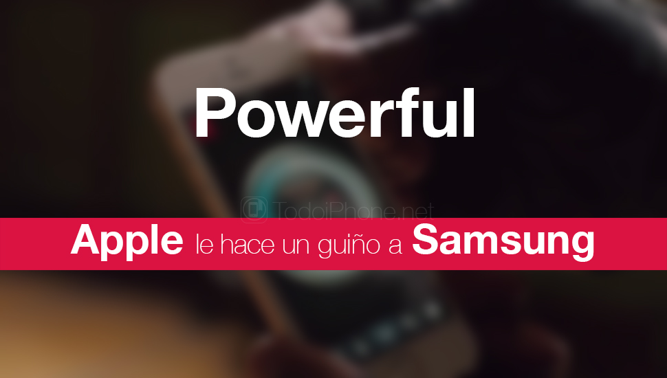 Powerful-iPhone-5s-video