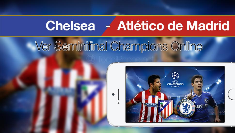 ver-chelsea-atletico-madrid-champions-online