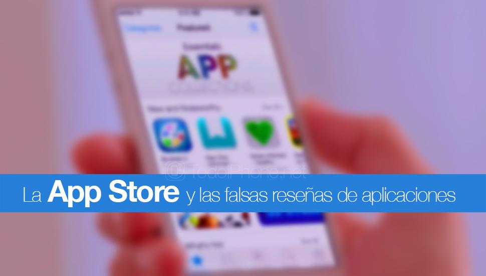 App-Store-Comentarios-Apps-Falsos