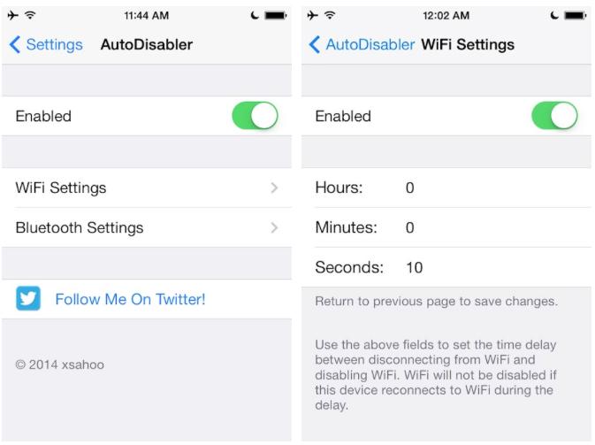 AutoDisabler-Tweak-Screenshot