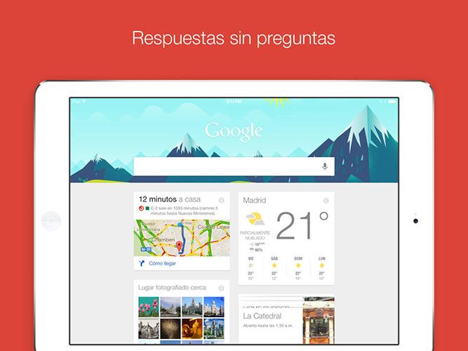 Busqueda-Google-iPad-screenshot-1