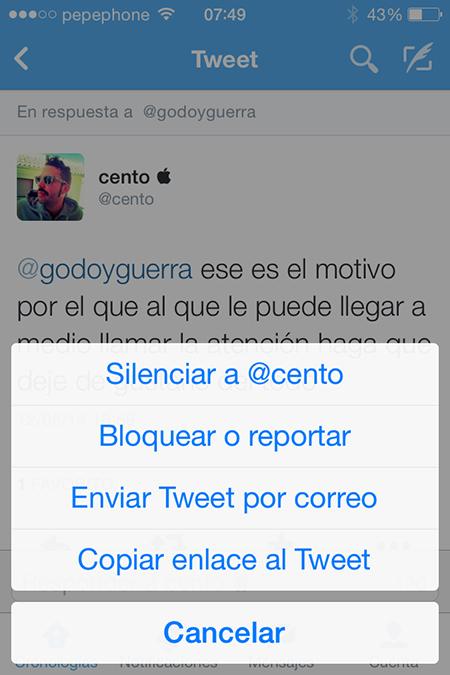 Silenciar-Contactos-Twitter-2