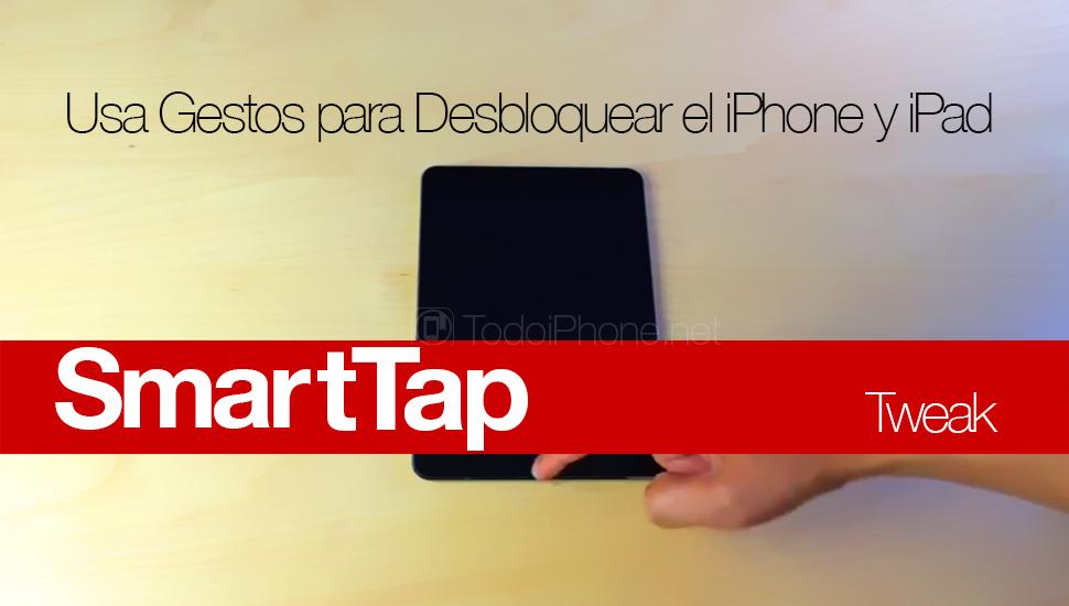 SmartTap-Tweak