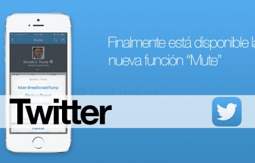 Twitter-Mute-iOS-Android-disponible