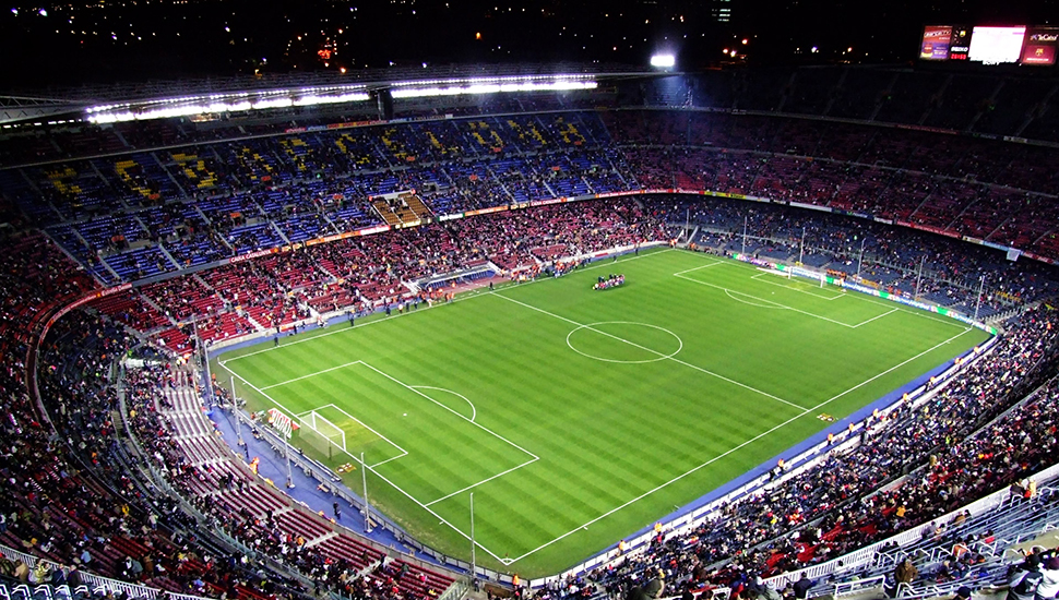 Ver-Barcelona-At.Madrid-Gratis-Final-Liga-Camp-Nou