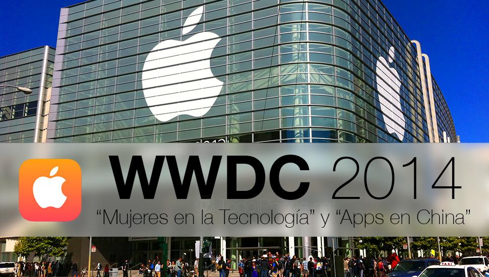 WWDC-14-Evento-Mujeres-China