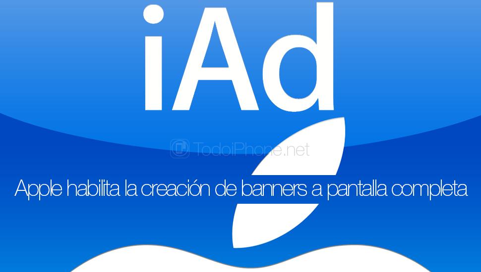 iAd-Publicidad-Pantalla-Completa
