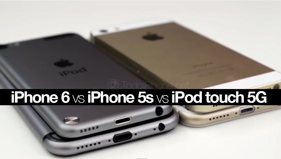 iPhone-6-maqueta-iphone-5s-ipod