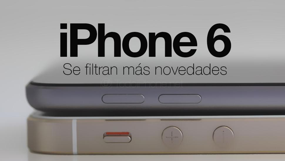iPhone-6-rumor-novedades